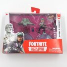 Fortnite Love Ranger & Teknique Battle Royale Collection Figure