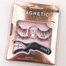 KISS Magnetic Strip Lash 01 Fake Eyelashes