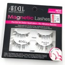 Ardell Magnetic Lashes Pre-Cut 110 Black