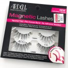 Ardell Magnetic Lashes 113 Black