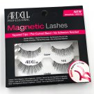 Ardell Magnetic Lashes 105 Black