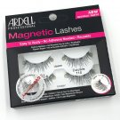 Ardell Magnetic Lashes Double 110 Black