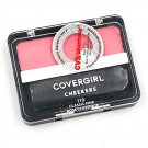 CoverGirl Cheekers Blush 110 Classic Pink
