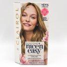 Clairol Nice N Easy 8A Medium Ash Blonde Hair Color Dye