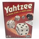 Hasbro Yahtzee Original Game