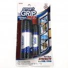 ArtSkills Smart Grip Max Permanent Glue Stick 2-pack