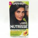Garnier Nutrisse Hair Color Kit 30 Sweet Cola darkest brown