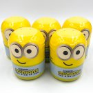 Mini Minions Clip-Ons Illuminations Rise of Gru Collectibles
