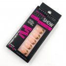 Maybelline ColorShow Nail Falsies 30 French Revolution Press-On Nails