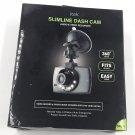 itek Slimline Dash Cam 615690