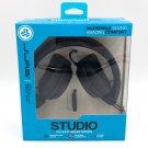 JLab Audio Studio On Ear Headphones