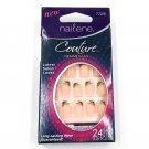 Nailene Couture Designer Nails Kit 77291 French