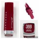 Maybelline Color Sensational Lipstick 388 Plum For Me