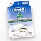 Oral-B Nighttime Dental Guard Professional Thin Fit
