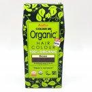 Radico Colour Me Organic Hair Color Brown Dye