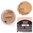 Maybelline Dream Wonder Powder 90 Caramel