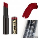 LA Girl Matte Flat Velvet Lipstick Spicy