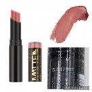 LA Girl Matte Flat Velvet Lipstick Hush