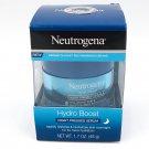 Neutrogena Hydro Boost Night Pressed Serum 1.7 OZ