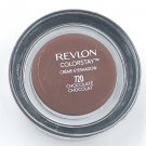 Revlon ColorStay Creme Eyeshadow 720 Chocolate