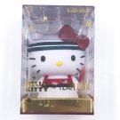 Hello Kitty x Team USA Tennis Vinyl Mini Figure Kidrobot