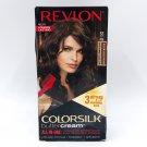Revlon Colorsilk Buttercream Hair Color 53/43G Medium Golden Brown