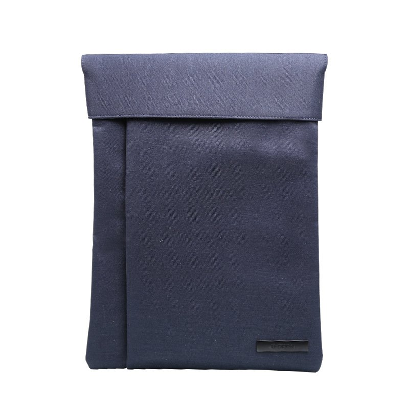 """d-park Microsoft Surface Pro 3 12"""" inch Protective Case Bags"""