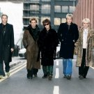 Duran Duran Group Music New 24x18 Print Poster
