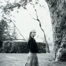 Actress Kirsten Dunst Drop Dead Gorgeous 24x18 Print POSTER