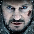 The Grey Movie Liam Neeson 24x18 Print POSTER