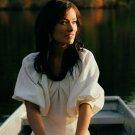 Rush Olivia Wilde Actress 24x18 Print POSTER