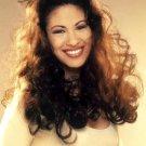 Selena Smile Cute Latin Pop Music Singer 24x18 Print Poster