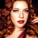 Rachelle Lefevre Portrait Actress 24x18 Print Poster
