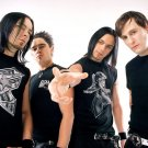 Bullet For My Valentine Heavy Metal Music 24x18 Print Poster