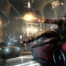 Watch Dogs Video Game 24x18 Print Poster