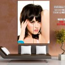 Katy Perry Hot Singer Music Huge Giant Print Poster