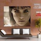 Prince Persia Tamina Movie 2010 Art POSTER