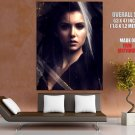 The Vampire Diaries Nina Dobrev TV Series HUGE GIANT Print Poster
