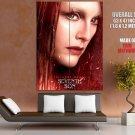 Seventh Son Julianne Moore Movie 2014 HUGE GIANT Print Poster