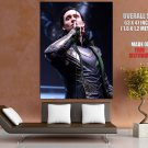 Thor The Dark World Loki Movie 2013 HUGE GIANT Print Poster