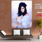 Katy Perry Pop Dance Singer Music HUGE GIANT Print Poster