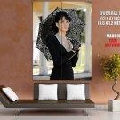 Katy Perry Pop Dance Music Singer HUGE GIANT Print Poster