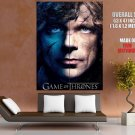 Game Of Thrones Tyrion Lannister Huge Giant Print Poster