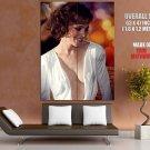 Rachel McAdams Hot Actress Sexy Cleavage HUGE GIANT Print Poster