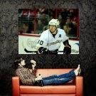 Corey Perry Anaheim Ducks Hockey NHL Huge 47x35 Print Poster