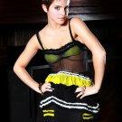 Emma Watson Hot Actress 32x24 Print POSTER