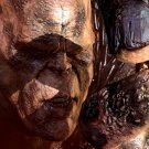 God Of War 3 Giant Kratos Video Game Art 32x24 Print POSTER