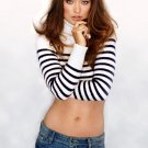 Olivia Wilde Hot Body Actress 32x24 Print POSTER