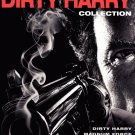 Clint Eastwood Dirty Harry Legendary Actor 32x24 POSTER
