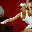 Maria Kirilenko WTA Tennis Sport 32x24 Print POSTER
